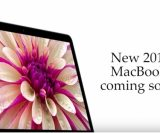 macbook-pro-2016-updates-laptop-s-gpu-is-about-to-get-a-lot-more-powerful