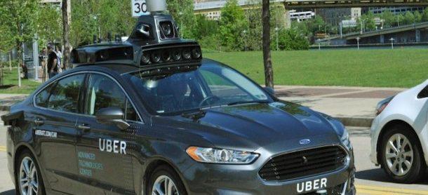 uber-coche-autonomo-610x278