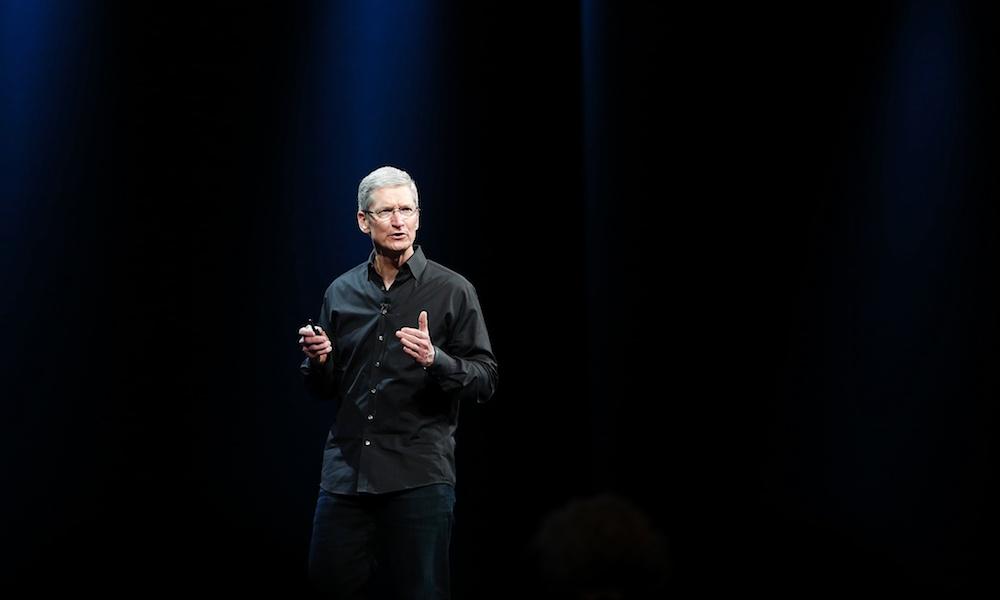 Tim-Cook-en-Keynote-de-Apple