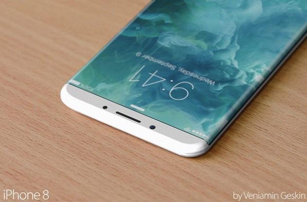 dos-smartphones-curvados