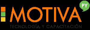 motivapyc