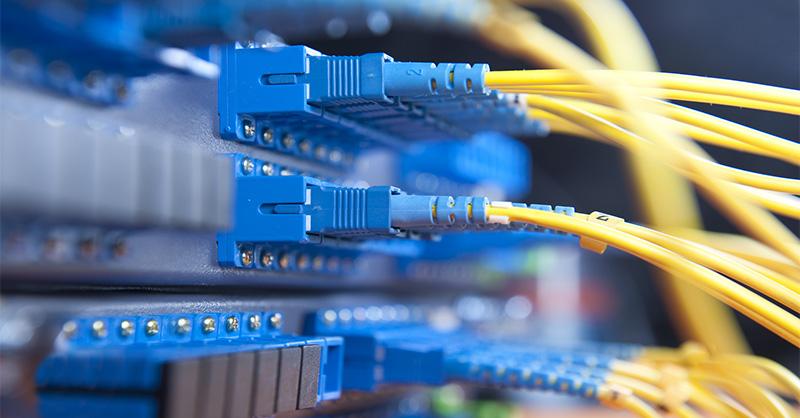 alemania-ha-superado-a-la-fibra-optica-de-google