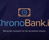 chronobank_bitcoin_blockchain_criptomoneda